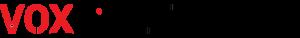 Vox Messenger Logo