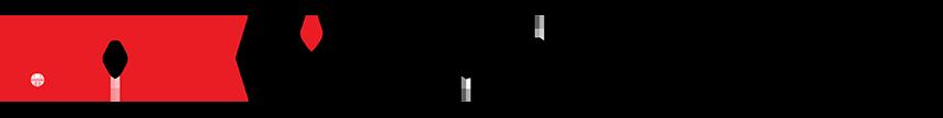 Vox Messenger {PQM} Logo